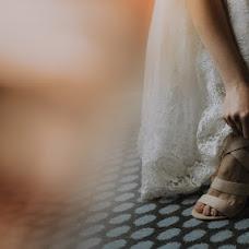 Wedding photographer Nelya Fotul (nelyafotul). Photo of 07.12.2017