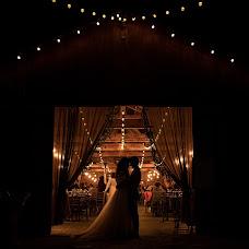 Wedding photographer Simona Toma (JurnalFotografic). Photo of 15.10.2019