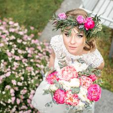 Wedding photographer Egor Vlasov (Vlasov). Photo of 23.06.2015