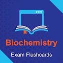 Biochemistry Flashcards icon