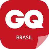 GQ Brasil Android APK Download Free By Globo Condé Nast