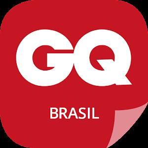 GQ Brasil
