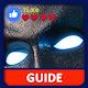 Guide Bat Superhero 3 Beyond Gotham Adventure icon