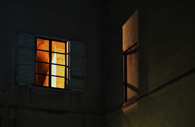 La finestra sul cortile di gaspare_aita