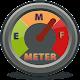 EMF - EMF Meter - EMF Detector for PC-Windows 7,8,10 and Mac