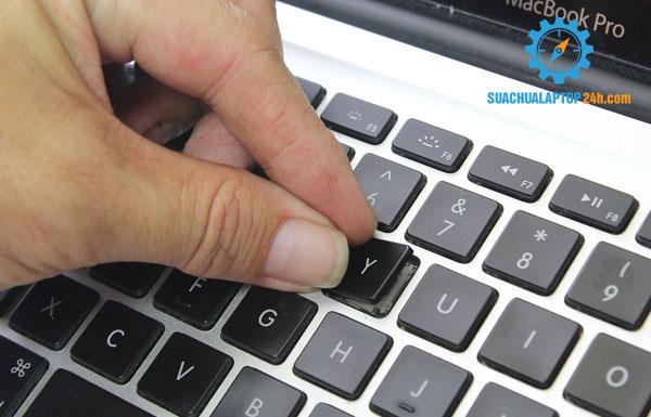 huong-dan-sua-chua-laptop-10