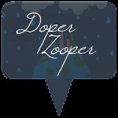 Doper Zooper