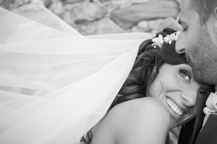 Wedding photographer Veronica Onofri (veronicaonofri). Photo of 12.09.2016