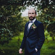 Wedding photographer Sergey Bruckiy (brutskiy). Photo of 31.01.2017