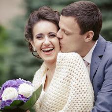 Wedding photographer Sergey Konstantinov (PVstudio). Photo of 15.06.2015