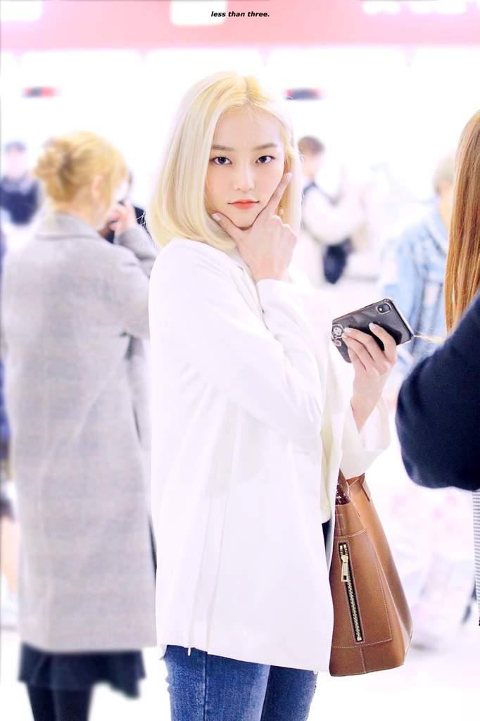 yeeun suit 35