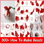 How To Make Beads APK icon