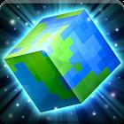 Mapas de Minecraft PE icon
