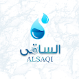 Alsaqi - الساقي icon