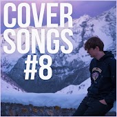 Cover Songs #8