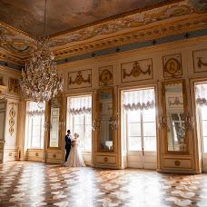 Hochzeitsfotograf Margarita Biryukova (MSugar). Foto vom 04.08.2016