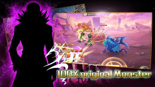 Super Hunter  captures d'écran 2