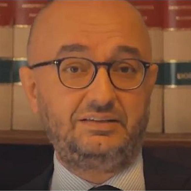 Angelo Lucio Lacerenza
