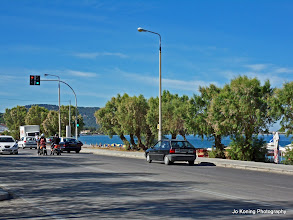 Photo: Ixia.  www.loki-travels.eu