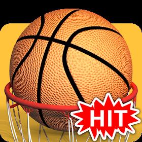 Баскетбол Хит