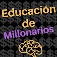 Educación de Millonarios apk