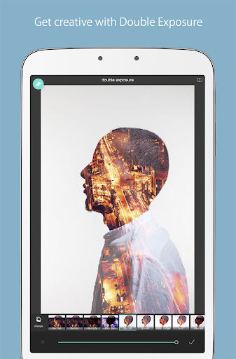 Pixlr u2013 Free Photo Editor 3.2.5 screenshots 9