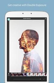 Pixlr – Free Photo Editor Screenshot 9