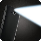 Torch FlashLight icon