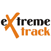 Extreme Track