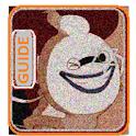 GUIDE YOKAI WATCH SERIES icon