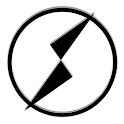 SORBE icon