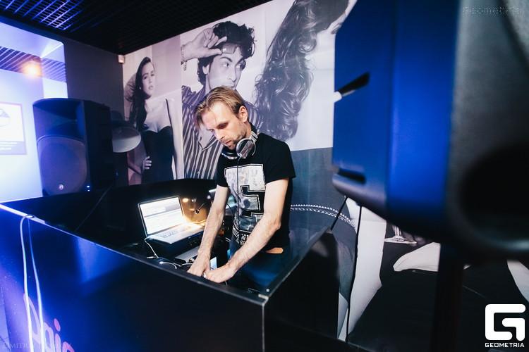 Fedini Music&Films Production Studio в Челябинске