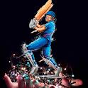 Live Cricket Prediction icon