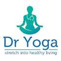 Dr Yoga icon
