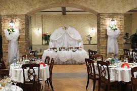 Ресторан Славянский двор