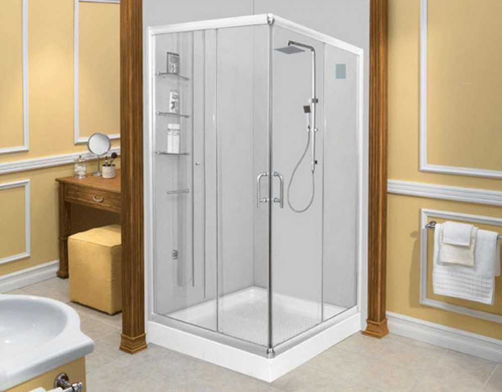 Kích thước phòng tắm kính - phong-tam-kinh-3.jpg