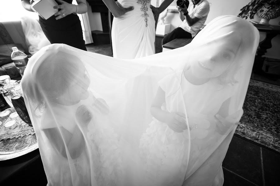 Wedding photographer Marco Miglianti (miglianti). Photo of 11.08.2016