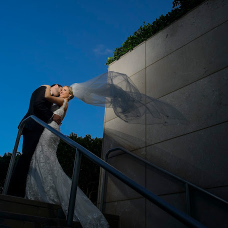 Wedding photographer Rodrigo Varela (rodrigovarela). Photo of 21.02.2018