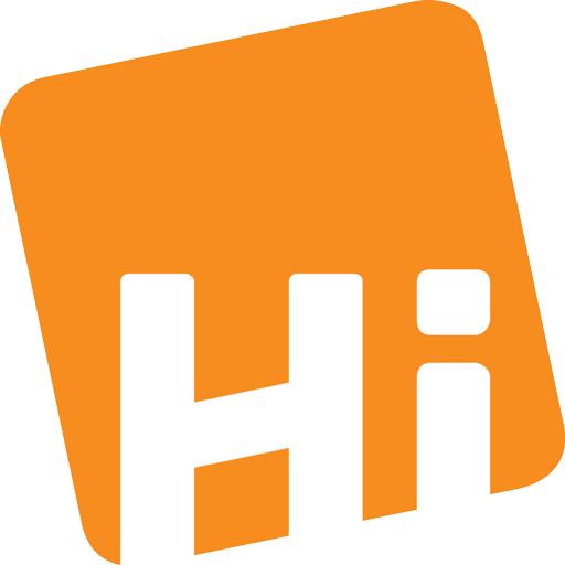 Hi-Story Tours 旅遊 App LOGO-APP試玩