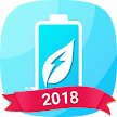 Quick Charge - Charge Faster 4.0 APK