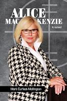 Alice MacKenzie