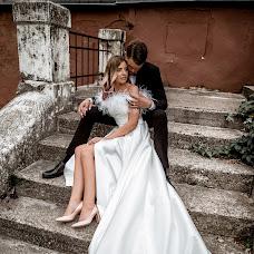 Wedding photographer Eimis Šeršniovas (Eimis). Photo of 10.09.2018