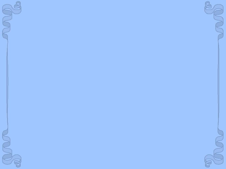 hình nền powerpoint đơn giản tinh tế 05