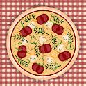 Aprende los alimentos icon