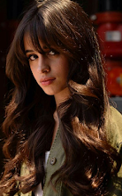 camila cabello wallpaper hd 4k 1 2 0 latest apk download for android