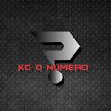 KD O Nº ? icon