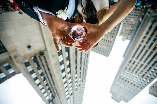 Wedding photographer Emin Kuliev (Emin). Photo of 11.05.2014
