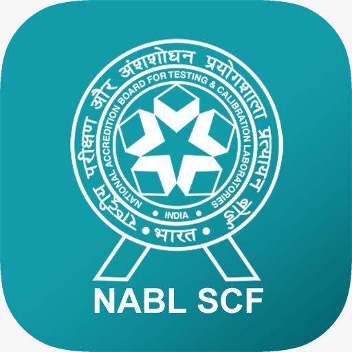 NABL SCF APP