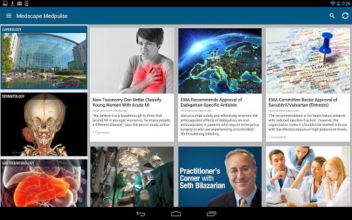 Medscape Software Free Download For Pc