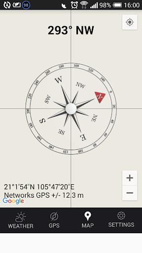 digital compass app apk free download for android pc windows. Black Bedroom Furniture Sets. Home Design Ideas